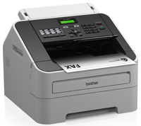 Fax-laser-monocromo-brother-2840