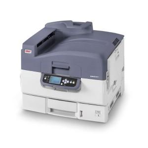 impresora-color-a3-oki-c920wt