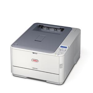 impresora-laser-color-oki-C511dn