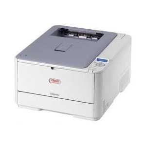 impresora-led-color-oki-c310dn